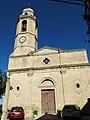 157 Església de la Transfiguració (Rocafort de Vallbona).jpg