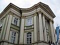 158 Stavovské Divadlo (Teatre dels Estats), façana principal.jpg