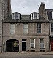159-161 King Street, Aberdeen.jpg