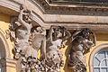 15 03 21 Potsdam Sanssouci-40.jpg