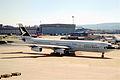 15bz - Cathay Pacific Airbus A340-313X; B-HXC@ZRH;22.03.1998 (5397680081).jpg