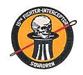 15th Fighter-Interceptor Squadron - Emblem.jpg
