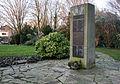 16-02-27 Gedenkstätte der Kriegstoten von Mödrath 01.jpg