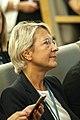 16-08-29-Ostseeparlamentarierkonferenz 2016 Riga-RR2 2725.jpg