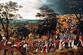 1606 Brueghel d.J. Kreuztragung anagoria.JPG
