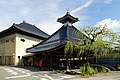 161030 Kinosaki Onsen Toyooka Hyogo pref Japan09s3.jpg
