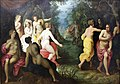 1621 van Balen Diana and Actaeon anagoria.JPG