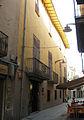 162 Can Perelló (Museu Comarcal), c. Major 11.jpg