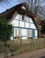 16649 Ohnsorgweg 7.jpg