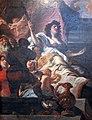 1664 Ovens Justitia anagoria.JPG