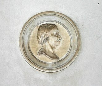 Cesare Cantù - Cesare Cantù.