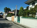 168San Mateo Rizal Landmarks Province 12.jpg