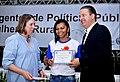 17-08-2012 Encerramento do projeto Chapéu de Palha das mulheres da Zona da Mata (8048010762).jpg
