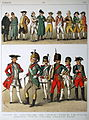 1700, French. - 099 - Costumes of All Nations (1882).JPG