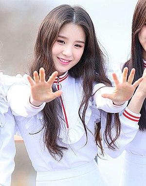 170312 이달의 소녀 미니팬미팅 (8).jpg