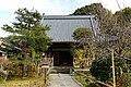 170325 Sekihouji Kyoto Japan04n.jpg