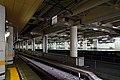 170824 Kita-Senju Station Tokyo Japan10s3.jpg