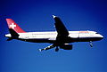 176bc - Swiss Airbus A320-214, HB-IJK@ZRH,30.04.2002 - Flickr - Aero Icarus.jpg