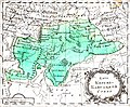 1793-Kirghiz-Kaisatskaya steppe map.jpg