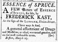 1794 Kast spruce AmericanApollo 24April.png