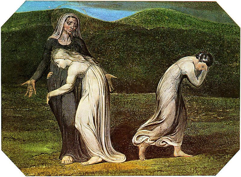 1795-William-Blake-Naomi-entreating-Ruth-Orpah.jpg