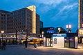 18-01-06-Potsdamer-Platz-Berlin-RalfR- RR70376.jpg