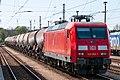18-04-22-Hauptbahnhof-Eberswalde RRK1715.jpg