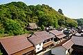 180504 Omori of Iwami Ginzan Silver Mine Oda Shimane pref Japan01bs4.jpg