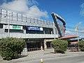 180Santa Maria San Jose del Monte, Bulacan Roads 02.jpg