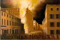 1824 Conflagration BostonExchangeCoffeeHouse byPenniman.png