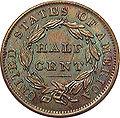 1833 half cent rev.jpg