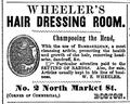 1851 Wheeler BostonDirectory.png