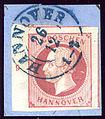 1859 Hannover 1Gr Georg Mi14a.jpg