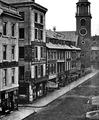 1860 WashingtonSt WaterSt Boston.png