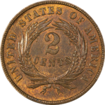 1865 Two Cent Reverse.png