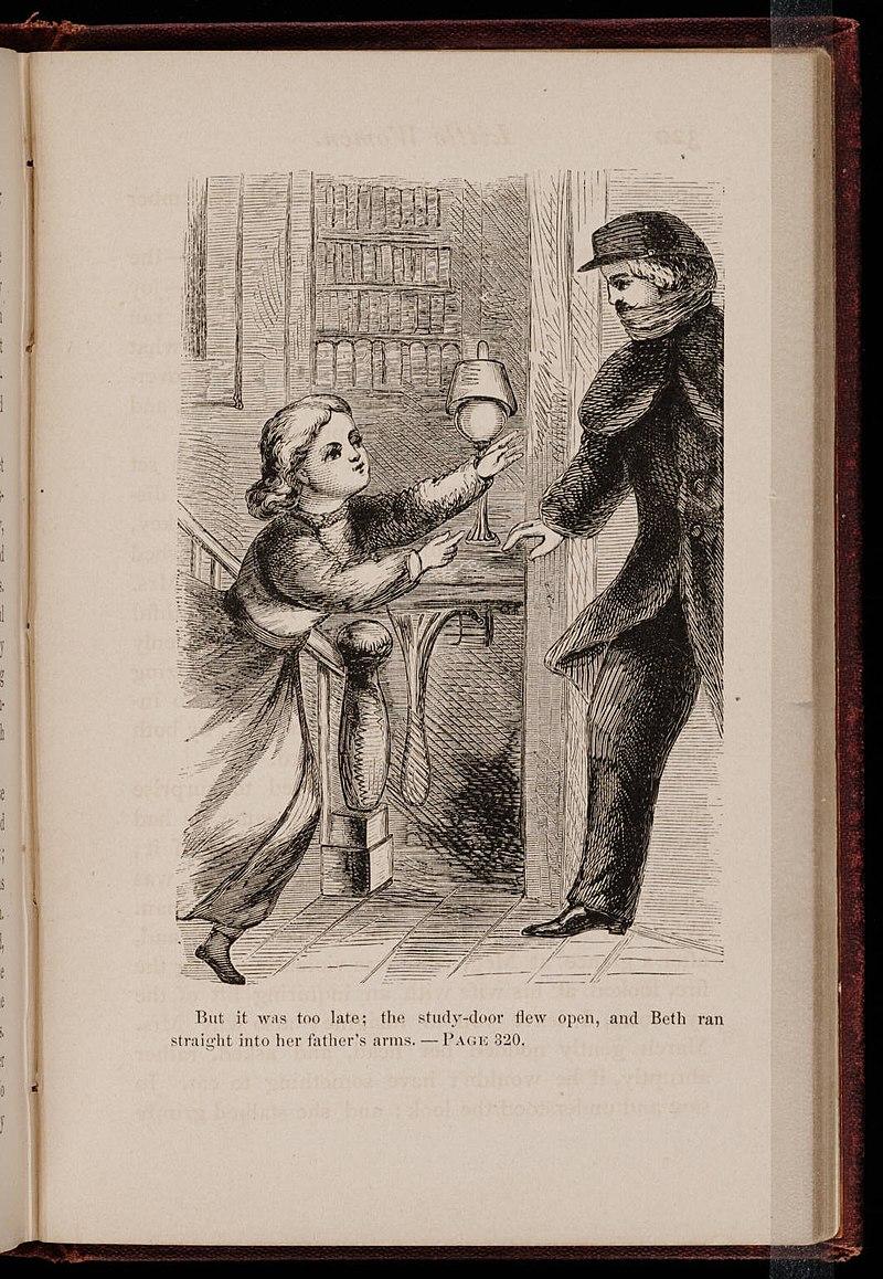 1868 LittleWomen byLMAlcott RobertsBros.jpg