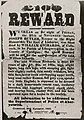 1868 wanted poster.jpg