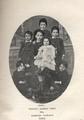 1873 - Copiii familiei Ion C Brătianu.PNG