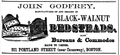1873 Godfrey PortlandSt BostonDirectory.png