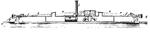 1875 Ketten oder Seile als Dampfschiffspropeller Fig 89.png