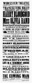1876 WorcesterTheatre Thanksgiving MA.png