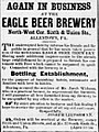 1879 - Eagle Brewery - 30 Apr DEM - Allentown PA.jpg
