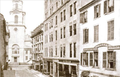 1885 HamiltonPlace Boston.png