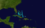 1887 Atlantic tropical storm 12 track.png