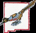 188th Tactical Fighter Squadron - Emblem.png