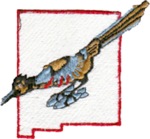 188th Tactical Fighter Squadron - Emblem.png