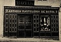 1897-12-25, Blanco y Negro, La casa de Botín, Franzen.jpg