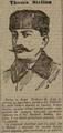 1899 - Toma Stelian, sursa Adevărul, 12, nr. 3504, 25 aprilie 1899.PNG