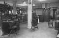 1899 CongregationalHouse 14BeaconSt office Boston.png