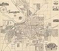 1899 map of Montgomery, Alabama.jpeg
